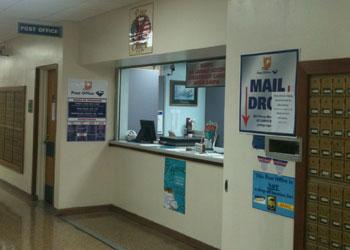 Maildrop Costa Rica (Global News)
